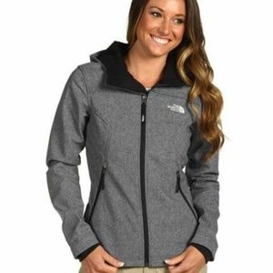 THE NORTH FACE Mongolia Jacket NWT